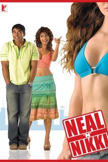 Neal 'N' Nikki  - Neal 'N' Nikki
