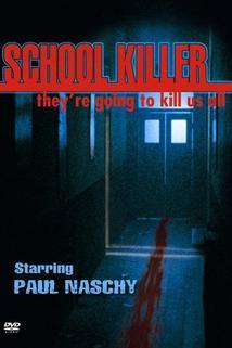 School Killer