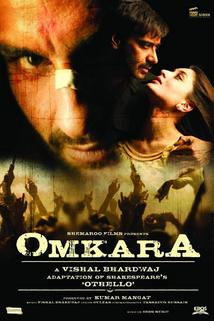 Omkara  - Omkara