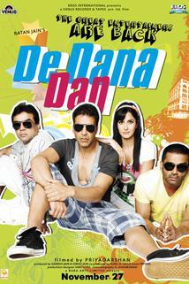 De Dhana Dhan