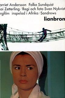 Lianbron