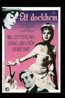 Dockhem, Ett