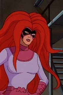 Inhumans Saga: Part 1: And the Wind Cries Medusa  - Inhumans Saga: Part 1: And the Wind Cries Medusa