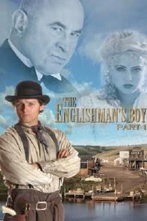The Englishman's Boy