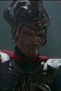 Grimlord's Dark Secret: Part 1  - Grimlord's Dark Secret: Part 1