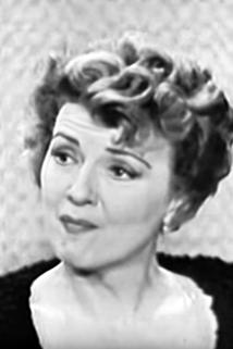 Episode dated 31 May 1959