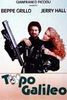 Topo Galileo (1987)