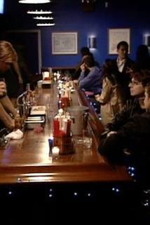 Undercover Bartenders