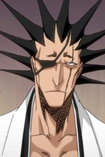 Rukia's Decision, Ichigo's Feelings
