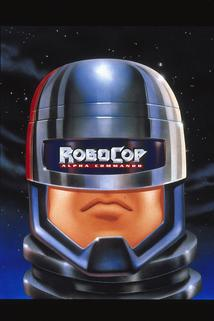 RoboCop: Alpha Commando  - RoboCop: Alpha Commando