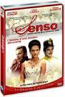 Senso (1993)