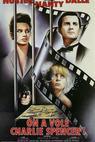 On a volé Charlie Spencer! (1986)