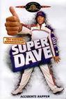 Vyjímečná dobrodružství Super Dava