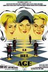 Bel âge, Le (1959)
