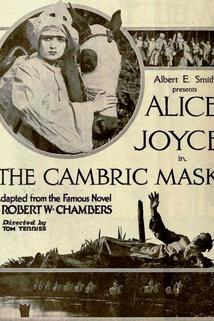 The Cambric Mask