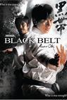 Černý pásek (2007)
