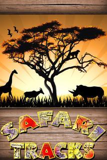 Safari Tracks