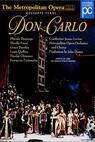 Don Carlo (1984)