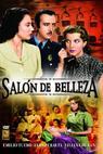 Salón de belleza (1951)