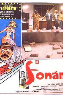 Sonambulo, El