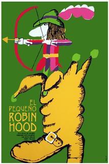Pequeño Robin Hood, El