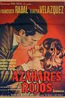 Azahares rojos (1961)