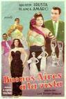 Buenos Aires a la vista (1950)