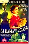 Dama del collar, La (1948)