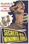 Secrets of a Windmill Girl (1966)