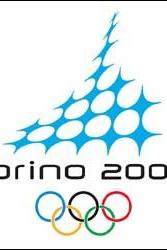 Turin 2006: XX Olympic Winter Games