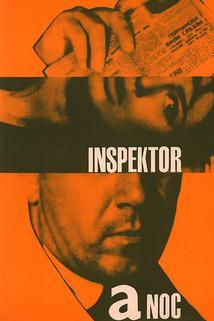Inspektor a noc