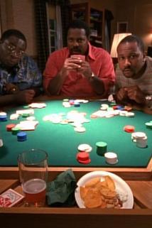 Poker #2