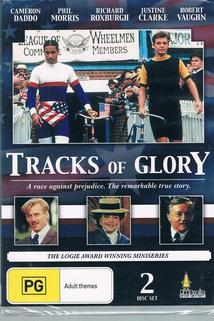 Tracks of Glory