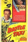 Battle Taxi (1955)