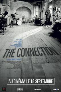 Plakát k filmu: Spojka