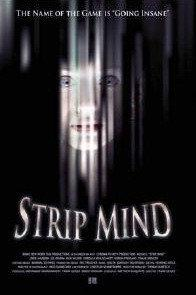 Strip Mind