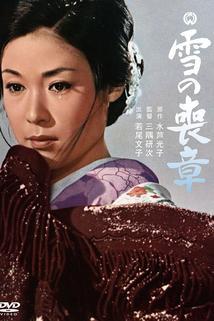 Yuki no mosho