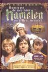 Kunt u mij de weg naar Hamelen vertellen, mijnheer? (1972)