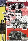 Zabiják v ulicích (1950)