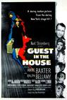 Guest in the House (1944)