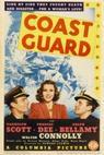 Coast Guard (1939)