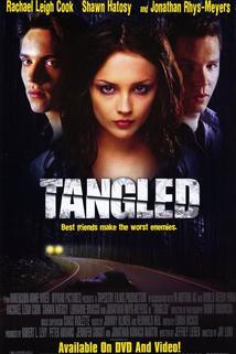 Nebezpečný sex  - Tangled