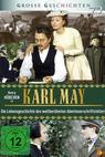 Karl May (1992)