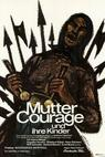 Mutter Courage und ihre Kinder (1961)