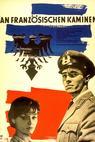 An französischen Kaminen (1962)