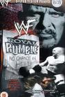 Royal Rumble (2002)
