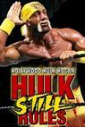 Hollywood Hulk Hogan: Hulk Still Rules (2002)