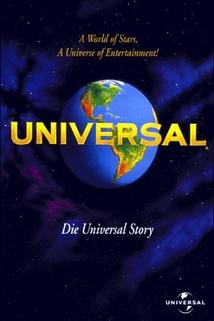 Universal Story, The