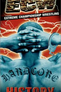 Extreme Championship Wrestling