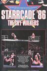 Starrcade (1986)